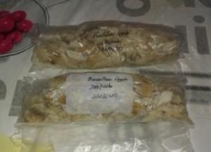 Cooking World - Bacalhau Desfiado
